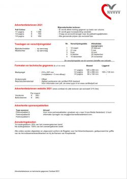 https://www.nvhvv.nl/wp-content/uploads/2020/11/Tariefkaart-Cordiaal-2021.pdf